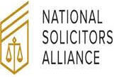National Solicitors Alliance