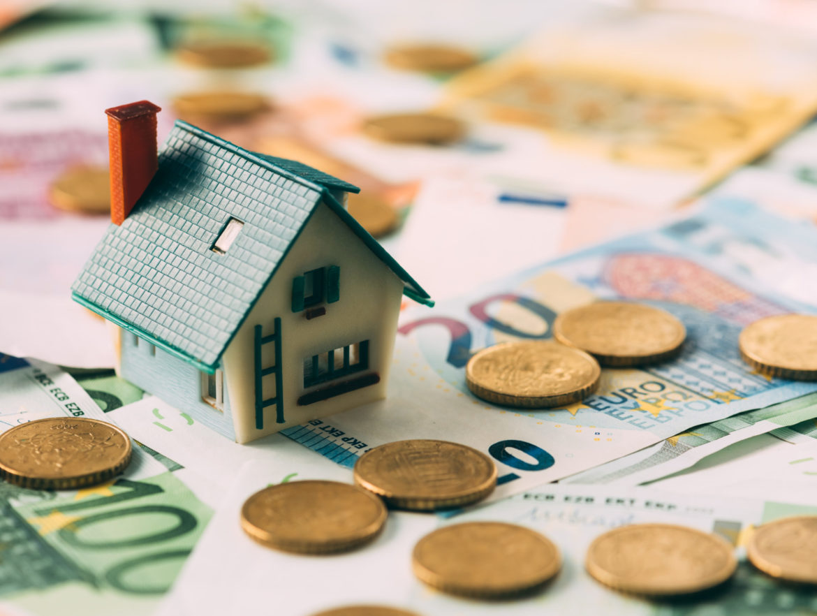 Buying property solicitors Galway conveyancing